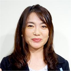 浅野 久美(月刊三橋インタビュアー / チャンネル桜キャスター)
