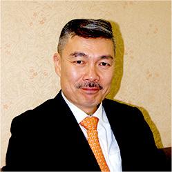 藤井 聡(内閣官房参与 / 京都大学大学院教授)