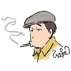 平松 禎史(アニメーター / 演出家)