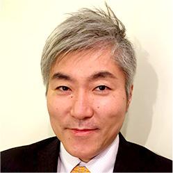 上島 嘉郎(ジャーナリスト)