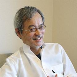 小浜 逸郎(評論家 / 国士舘大学客員教授)