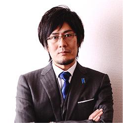 三橋 貴明(経世論研究所 所長)