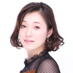 saya(歌手 / チャンネル桜キャスター)