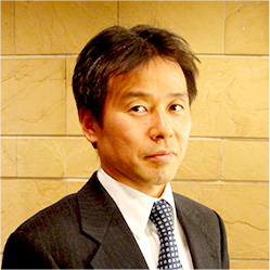 島倉 原(評論家 / クレディセゾン主任研究員 / 日本経済復活の会)
