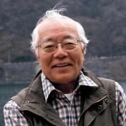 竹村 公太郎(元国土交通省 / 日本水フォーラム事務局長)